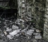 abandoned-bricks3