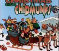 Alvin_&_The_Chipmunks_-_Christmas_with_the_Chipmunks